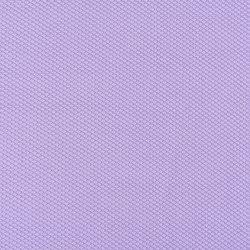 Visual 317 | Tejidos tapicerías | Flukso