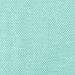 Visual 322 | Tejidos tapicerías | Flukso