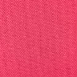 Visual 324 | Tejidos tapicerías | Flukso