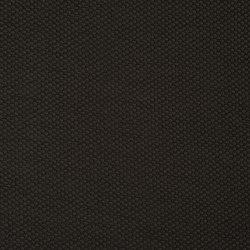 Visual 325 | Upholstery fabrics | Flukso