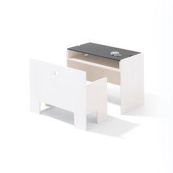 Wonder Box | Kids tables | Richard Lampert