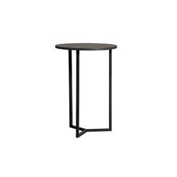 Natal Alu X Table | Side tables | Tribù