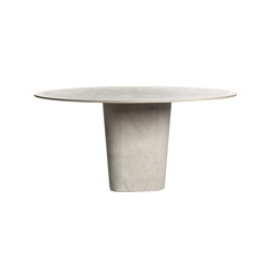 Tao Dining Table | Dining tables | Tribù