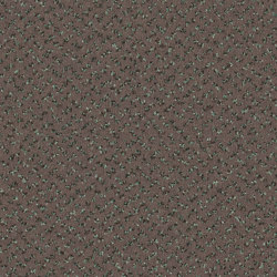 Allegro 4F33 | Wall-to-wall carpets | Vorwerk