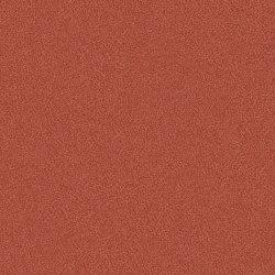 Hermelin 1L37 | Wall-to-wall carpets | Vorwerk