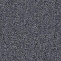 Hermelin 4F21 | Wall-to-wall carpets | Vorwerk