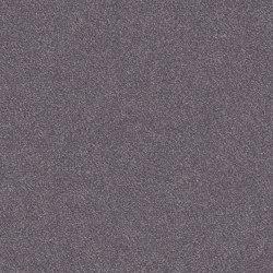 Hermelin 5N33 | Wall-to-wall carpets | Vorwerk