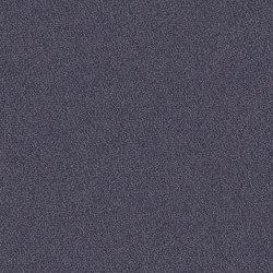 Hermelin 5T34 | Wall-to-wall carpets | Vorwerk