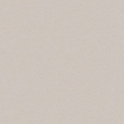 Hermelin 6A76 | Wall-to-wall carpets | Vorwerk