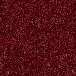 Lyrica 1H39 | Wall-to-wall carpets | Vorwerk