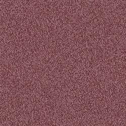 Lyrica 1L20 | Wall-to-wall carpets | Vorwerk