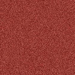 Lyrica 1L45 | Wall-to-wall carpets | Vorwerk