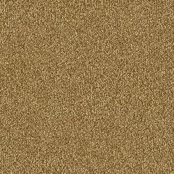 Lyrica 2D72 | Wall-to-wall carpets | Vorwerk