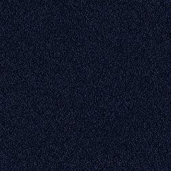Lyrica 3H28 | Wall-to-wall carpets | Vorwerk