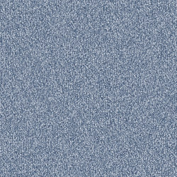 Lyrica 3M60 | Wall-to-wall carpets | Vorwerk