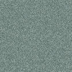 Lyrica 4F27 | Wall-to-wall carpets | Vorwerk
