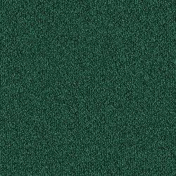 Lyrica 4F28 | Wall-to-wall carpets | Vorwerk