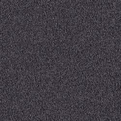 Lyrica 5M99 | Wall-to-wall carpets | Vorwerk