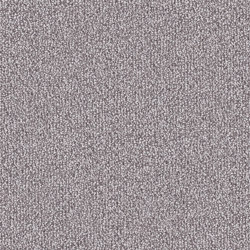 Lyrica 5T65 | Wall-to-wall carpets | Vorwerk