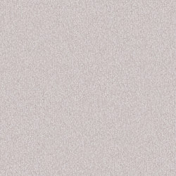 Lyrica 604D | Wall-to-wall carpets | Vorwerk