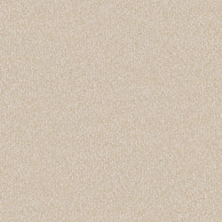 Lyrica 6B63 | Wall-to-wall carpets | Vorwerk