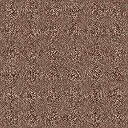 Lyrica 7F52 | Wall-to-wall carpets | Vorwerk