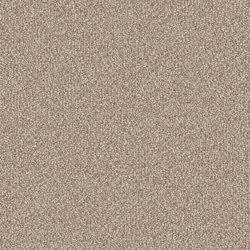 Lyrica 8C39 | Wall-to-wall carpets | Vorwerk