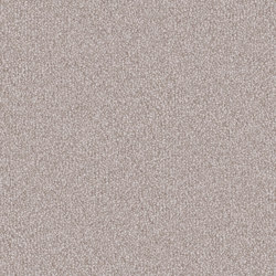 Lyrica 8E56 | Wall-to-wall carpets | Vorwerk