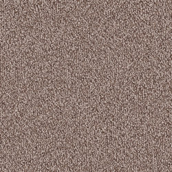 Lyrica 8E59 | Wall-to-wall carpets | Vorwerk