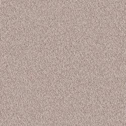 Lyrica 8H46 | Wall-to-wall carpets | Vorwerk