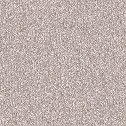 Lyrica 8H47 | Wall-to-wall carpets | Vorwerk