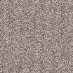 Lyrica 8H48 | Wall-to-wall carpets | Vorwerk