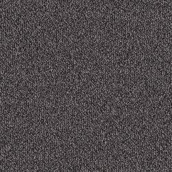 Lyrica 9D74 | Wall-to-wall carpets | Vorwerk