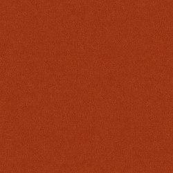 Modena 1L10 | Wall-to-wall carpets | Vorwerk