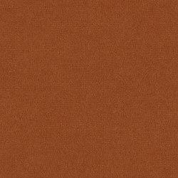 Modena 1L13 | Wall-to-wall carpets | Vorwerk