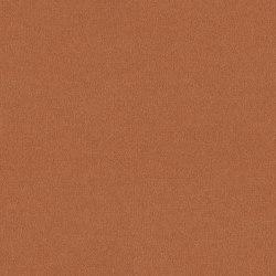 Modena 1L23 | Wall-to-wall carpets | Vorwerk
