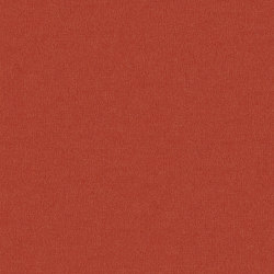 Modena 1L25 | Wall-to-wall carpets | Vorwerk