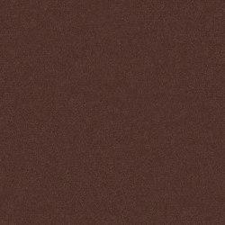 Modena 7F22 | Wall-to-wall carpets | Vorwerk