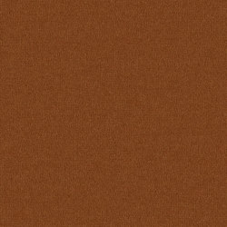 Modena 7F35 | Wall-to-wall carpets | Vorwerk