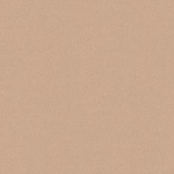 Nerz 1L41 | Wall-to-wall carpets | Vorwerk