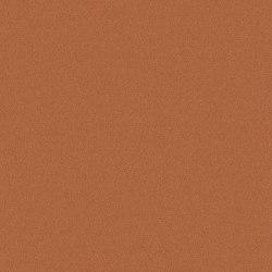 Nerz 1L42 | Wall-to-wall carpets | Vorwerk