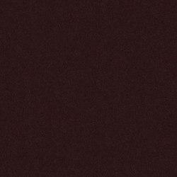 Nerz 1L43 | Wall-to-wall carpets | Vorwerk