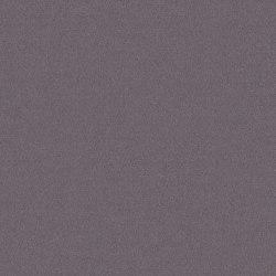 Nerz 5N91 | Wall-to-wall carpets | Vorwerk