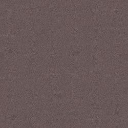 Nerz 5T42 | Wall-to-wall carpets | Vorwerk