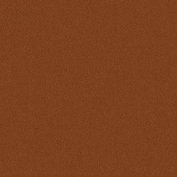 Nerz 7F48 | Wall-to-wall carpets | Vorwerk