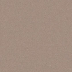 Nerz 8H19 | Wall-to-wall carpets | Vorwerk