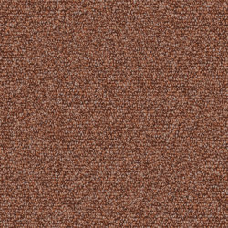 Parma 1L36 | Wall-to-wall carpets | Vorwerk