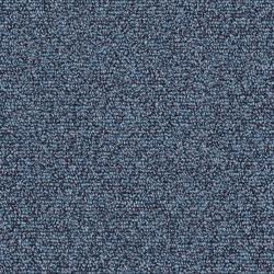 Parma 3M35 | Wall-to-wall carpets | Vorwerk