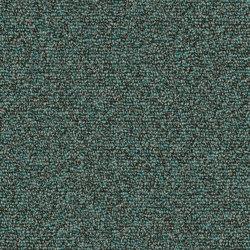 Parma 4F12 | Wall-to-wall carpets | Vorwerk