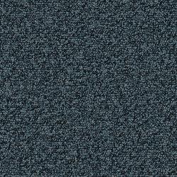 Parma 4F15 | Wall-to-wall carpets | Vorwerk